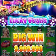 lucky_vegas_win_bigwin