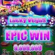 lucky_vegas_win_epicwin