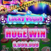 lucky_vegas_win_hugewin