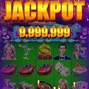 lucky_vegas_win_jackpot