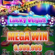 lucky_vegas_win_megawin