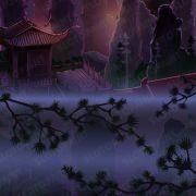 mj_background_night
