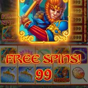mj_free_spins