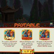 mj_paytable-1