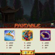 mj_paytable-2