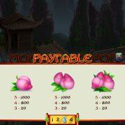 mj_paytable-3