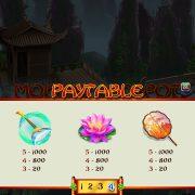 mj_paytable-4