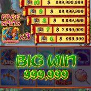 mj_win_bigwin