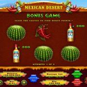 mexican_desert_bonus-game-2
