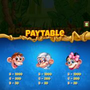 monkey_jackpot_paytable-2