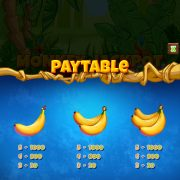 monkey_jackpot_paytable-4