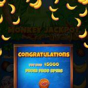 monkey_jackpot_popup-2