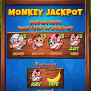 monkey_jackpot_popup_rule