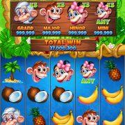 monkey_jackpot_reels