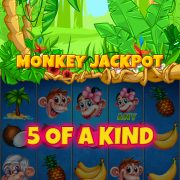 monkey_jackpot_win_5oak