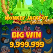 monkey_jackpot_win_bigwin