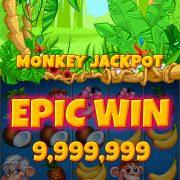 monkey_jackpot_win_epicwin