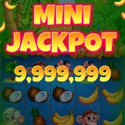 monkey_jackpot_win_jackpot_mini