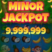 monkey_jackpot_win_jackpot_minor
