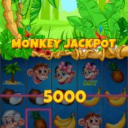monkey_jackpot_win_line