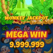 monkey_jackpot_win_megawin