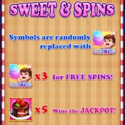 sweet-spins_popup_info
