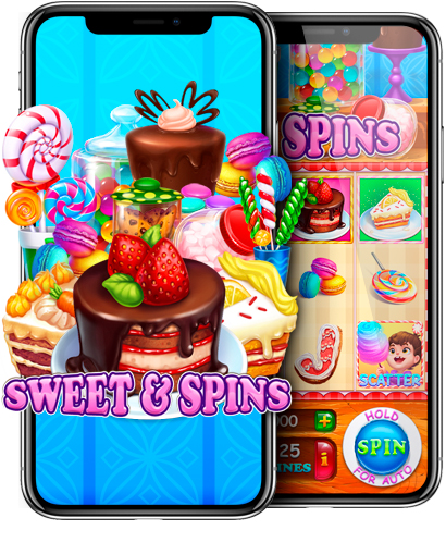sweet-spins_preview_mobile