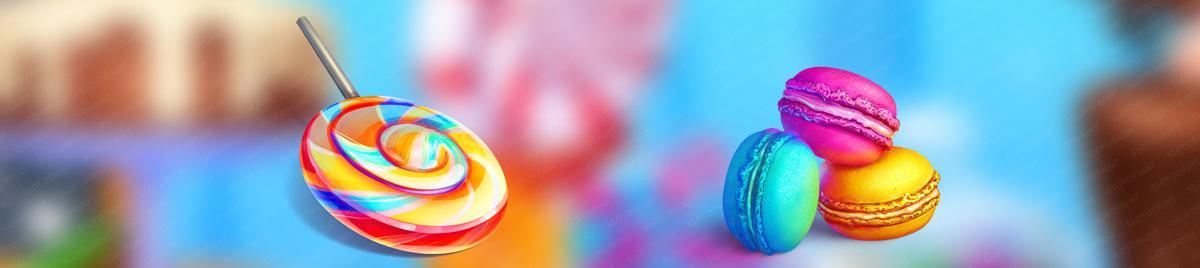 sweet-spins_symbols-2