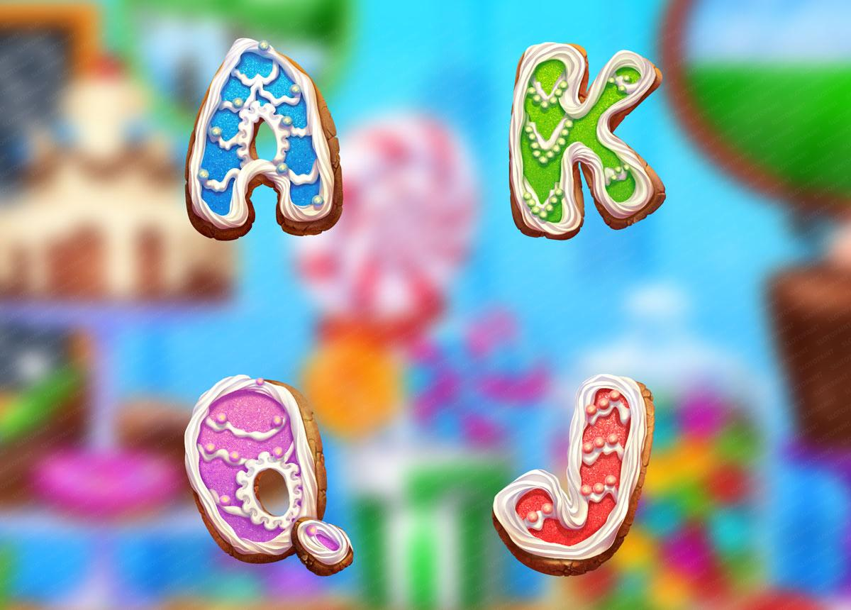 sweet-spins_symbols-3