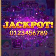 sweet-spins_win_jackpot