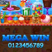 sweet-spins_win_megawin