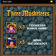 three_musketeers_info