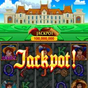 three_musketeers_jackpot