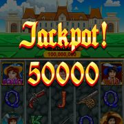 three_musketeers_jackpot-2