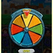 three_musketeers_wheel