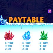tigers_way_paytable-2