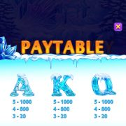 tigers_way_paytable-3