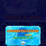 tigers_way_popup-2
