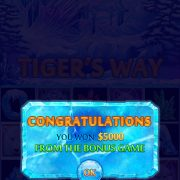 tigers_way_popup-4
