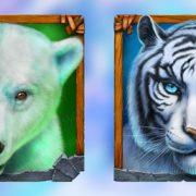tigers_way_symbols-1
