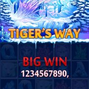 tigers_way_win_bigwin