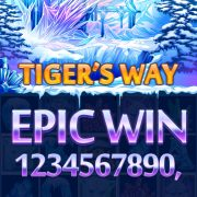 tigers_way_win_epicwin