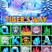tigers_way_win_frames