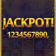 tigers_way_win_jackpot