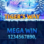 tigers_way_win_megawin