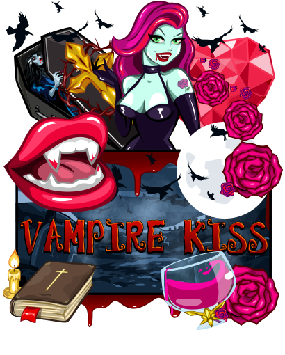 vampire_kiss_preview