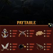 ghost_pirates-2_paytable-3