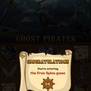 ghost_pirates-2_popup-1