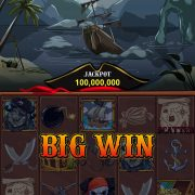 ghost_pirates-2_popup_bigwin