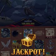 ghost_pirates-2_popup_jackpot_1